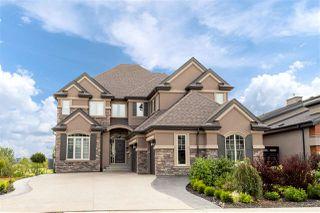 Photo 43: 623 HOWATT Drive in Edmonton: Zone 55 House for sale : MLS®# E4212305