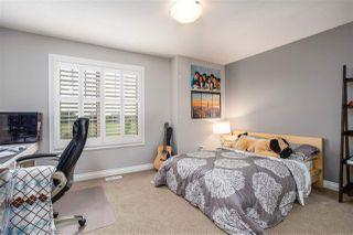Photo 25: 623 HOWATT Drive in Edmonton: Zone 55 House for sale : MLS®# E4212305