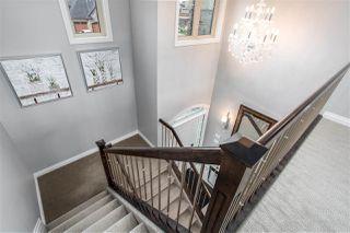 Photo 15: 623 HOWATT Drive in Edmonton: Zone 55 House for sale : MLS®# E4212305