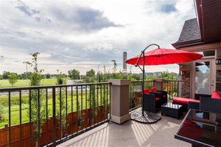 Photo 42: 623 HOWATT Drive in Edmonton: Zone 55 House for sale : MLS®# E4212305