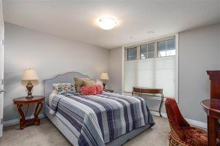 Photo 32: 623 HOWATT Drive in Edmonton: Zone 55 House for sale : MLS®# E4212305