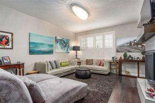 Photo 11: 623 HOWATT Drive in Edmonton: Zone 55 House for sale : MLS®# E4212305