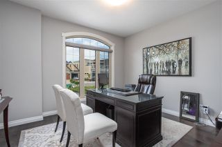 Photo 13: 623 HOWATT Drive in Edmonton: Zone 55 House for sale : MLS®# E4212305