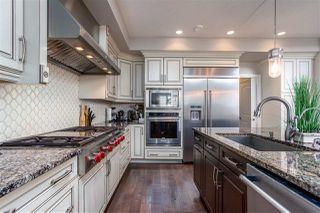 Photo 7: 623 HOWATT Drive in Edmonton: Zone 55 House for sale : MLS®# E4212305