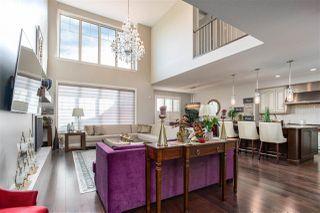 Photo 3: 623 HOWATT Drive in Edmonton: Zone 55 House for sale : MLS®# E4212305
