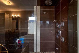 Photo 21: 623 HOWATT Drive in Edmonton: Zone 55 House for sale : MLS®# E4212305