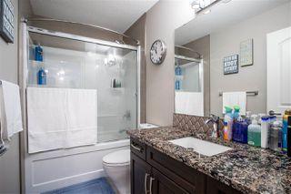Photo 26: 623 HOWATT Drive in Edmonton: Zone 55 House for sale : MLS®# E4212305