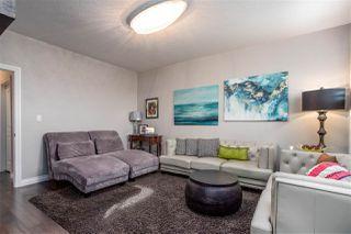 Photo 12: 623 HOWATT Drive in Edmonton: Zone 55 House for sale : MLS®# E4212305