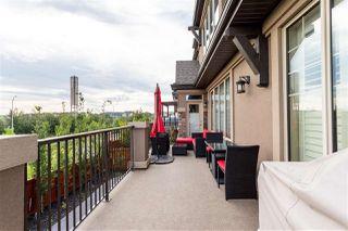 Photo 40: 623 HOWATT Drive in Edmonton: Zone 55 House for sale : MLS®# E4212305