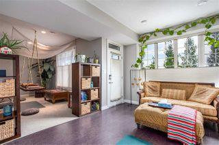 Photo 31: 623 HOWATT Drive in Edmonton: Zone 55 House for sale : MLS®# E4212305