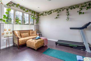 Photo 30: 623 HOWATT Drive in Edmonton: Zone 55 House for sale : MLS®# E4212305