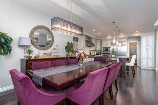 Photo 9: 623 HOWATT Drive in Edmonton: Zone 55 House for sale : MLS®# E4212305