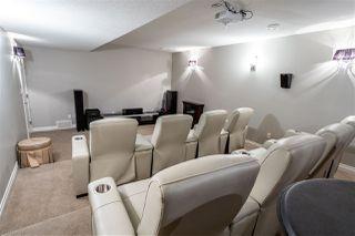 Photo 35: 623 HOWATT Drive in Edmonton: Zone 55 House for sale : MLS®# E4212305