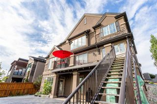 Photo 36: 623 HOWATT Drive in Edmonton: Zone 55 House for sale : MLS®# E4212305