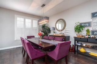 Photo 8: 623 HOWATT Drive in Edmonton: Zone 55 House for sale : MLS®# E4212305
