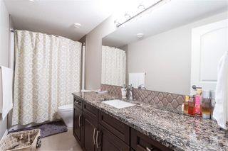 Photo 33: 623 HOWATT Drive in Edmonton: Zone 55 House for sale : MLS®# E4212305