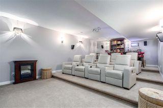 Photo 34: 623 HOWATT Drive in Edmonton: Zone 55 House for sale : MLS®# E4212305