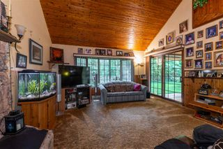 Photo 10: 12265 CARR Street in Mission: Stave Falls House for sale : MLS®# R2494893