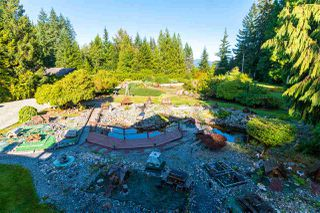 Photo 30: 12265 CARR Street in Mission: Stave Falls House for sale : MLS®# R2494893