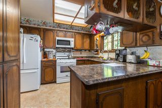 Photo 15: 12265 CARR Street in Mission: Stave Falls House for sale : MLS®# R2494893