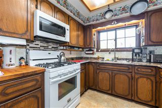 Photo 14: 12265 CARR Street in Mission: Stave Falls House for sale : MLS®# R2494893
