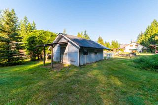 Photo 7: 12265 CARR Street in Mission: Stave Falls House for sale : MLS®# R2494893