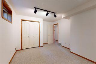 Photo 17: 27 2022 PARKLAND Drive: Rural Parkland County House for sale : MLS®# E4214600