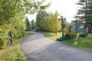 Photo 30: 27 2022 PARKLAND Drive: Rural Parkland County House for sale : MLS®# E4214600