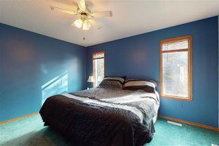 Photo 9: 27 2022 PARKLAND Drive: Rural Parkland County House for sale : MLS®# E4214600