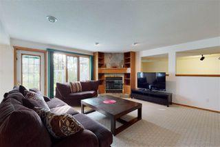 Photo 15: 27 2022 PARKLAND Drive: Rural Parkland County House for sale : MLS®# E4214600
