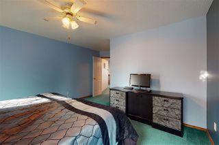 Photo 10: 27 2022 PARKLAND Drive: Rural Parkland County House for sale : MLS®# E4214600