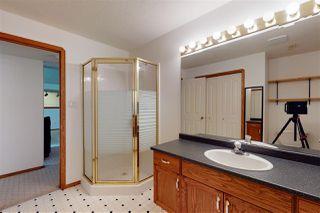 Photo 19: 27 2022 PARKLAND Drive: Rural Parkland County House for sale : MLS®# E4214600