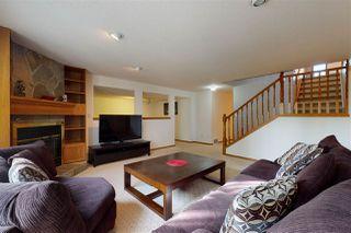 Photo 14: 27 2022 PARKLAND Drive: Rural Parkland County House for sale : MLS®# E4214600