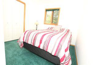 Photo 11: 27 2022 PARKLAND Drive: Rural Parkland County House for sale : MLS®# E4214600