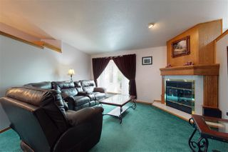 Photo 7: 27 2022 PARKLAND Drive: Rural Parkland County House for sale : MLS®# E4214600