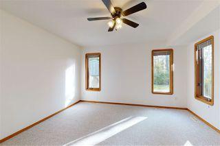 Photo 20: 27 2022 PARKLAND Drive: Rural Parkland County House for sale : MLS®# E4214600