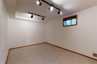 Photo 18: 27 2022 PARKLAND Drive: Rural Parkland County House for sale : MLS®# E4214600