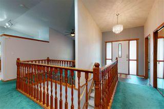 Photo 8: 27 2022 PARKLAND Drive: Rural Parkland County House for sale : MLS®# E4214600