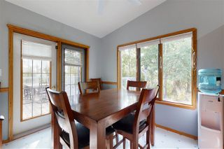 Photo 6: 27 2022 PARKLAND Drive: Rural Parkland County House for sale : MLS®# E4214600