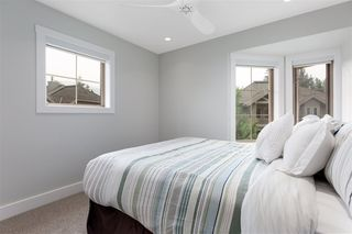 "Photo 10: 39 8030 NICKLAUS NORTH Boulevard in Whistler: Green Lake Estates Townhouse for sale in ""GREEN LAKE ESTATES"" : MLS®# R2500530"