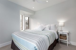 "Photo 11: 39 8030 NICKLAUS NORTH Boulevard in Whistler: Green Lake Estates Townhouse for sale in ""GREEN LAKE ESTATES"" : MLS®# R2500530"
