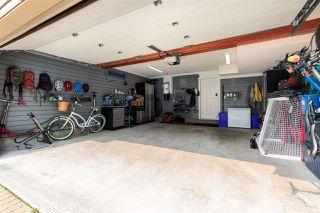 "Photo 25: 39 8030 NICKLAUS NORTH Boulevard in Whistler: Green Lake Estates Townhouse for sale in ""GREEN LAKE ESTATES"" : MLS®# R2500530"