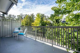 Photo 23: 7 8415 CUMBERLAND PLACE in Burnaby: The Crest Townhouse for sale (Burnaby East)  : MLS®# R2490948
