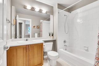Photo 29: 7 8415 CUMBERLAND PLACE in Burnaby: The Crest Townhouse for sale (Burnaby East)  : MLS®# R2490948