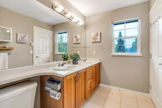 Photo 17: 7 8415 CUMBERLAND PLACE in Burnaby: The Crest Townhouse for sale (Burnaby East)  : MLS®# R2490948