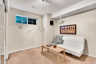 Photo 30: 7 8415 CUMBERLAND PLACE in Burnaby: The Crest Townhouse for sale (Burnaby East)  : MLS®# R2490948