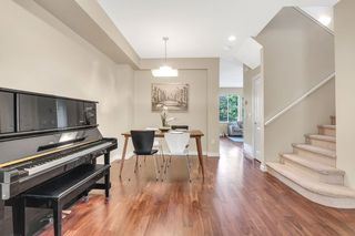 Photo 8: 7 8415 CUMBERLAND PLACE in Burnaby: The Crest Townhouse for sale (Burnaby East)  : MLS®# R2490948