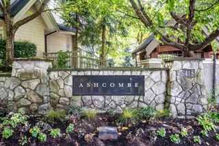Photo 10: 7 8415 CUMBERLAND PLACE in Burnaby: The Crest Townhouse for sale (Burnaby East)  : MLS®# R2490948