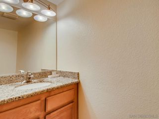 Photo 19: DOWNTOWN Condo for sale : 2 bedrooms : 301 W G St #116 in San Diego