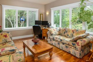 Photo 14: 4495 Prospect Road in Bayside: 40-Timberlea, Prospect, St. Margaret`S Bay Residential for sale (Halifax-Dartmouth)  : MLS®# 202021767
